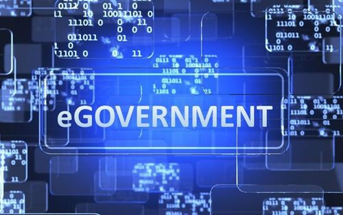 Việt Nam liên tục tăng hạng trong lĩnh vực Chính phủ số