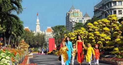 TP. Hồ Chí Minh báo cáo thi hành Chỉ thị 814 về tăng cường quản lý hoạt động văn hóa, bài trừ một số tệ nạn xã hội nghiêm trọng