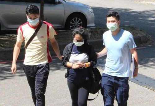 Cô gái người Indonesia đi phá thai sắp bị trục xuất về nước