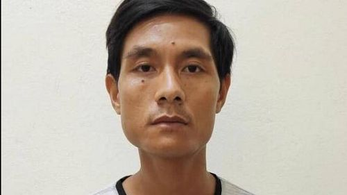 Tài xế đâm xe, kéo lê CSGT giữa phố Hà Nội bị khởi tố tội danh gì?