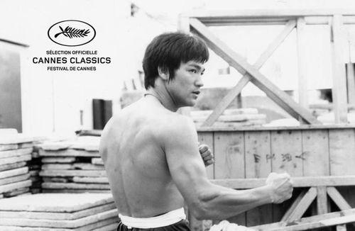Phim về Lý Tiểu Long của đạo diễn gốc Việt được chọn chiếu tại Cannes
