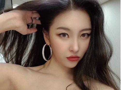 Bình luận ca sĩ Sunmi giống tiếp viên quán bar, fan Hàn Quốc bị phạt gần 10 triệu đồng