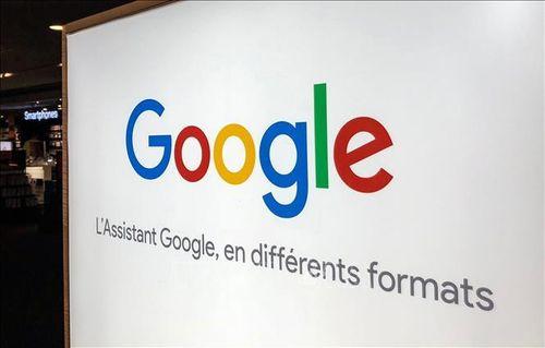 Google bổ sung tính năng mới cho dịch vụ Gmail