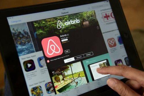 Kỳ lân Airbnb 'chọc giận' khách hàng khi ra tính năng kêu gọi hỗ trợ host