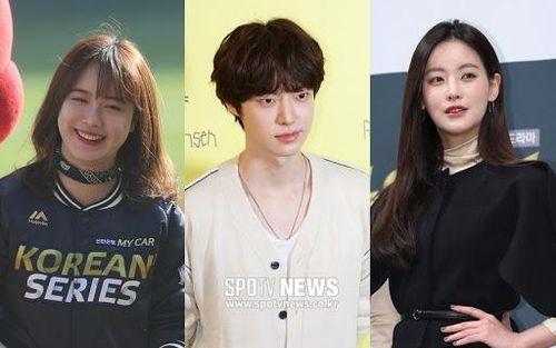 Sau tất cả, Ahn Jae Hyun chính là nạn nhân của Goo Hye Sun: Bị vu oan, sự nghiệp tiêu tan!