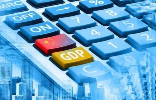 Kinh tế Trung Quốc hồi phục trở lại nhưng còn quá sớm để phủ nhận những thách thức