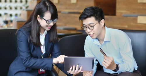 Doanh nghiệp bảo hiểm Việt có khả năng chống chịu các cú sốc tài chính