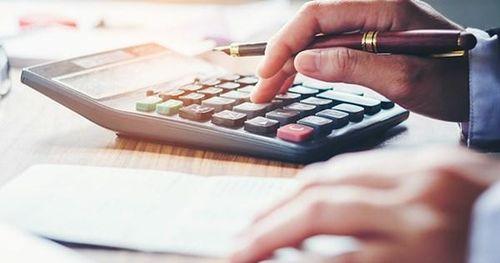 Quản trị chi phí trong môi trường sản xuất hiện đại