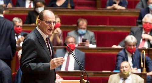 Kế hoạch chấn hưng nền kinh tế Pháp: Thử thách nhiều chông gai