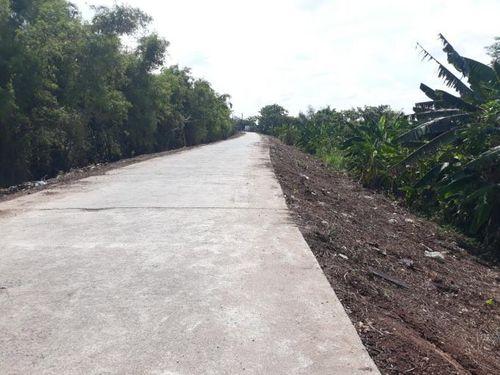 Nam Định: Đảm bảo an toàn đê điều trong mùa mưa bão