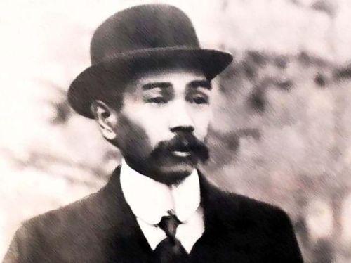 Phan Châu Trinh, nhà khai minh tư tưởng hiện đại hóa Việt Nam