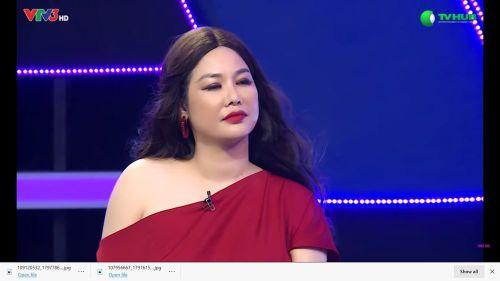 Khán giả bức xúc vì cô gái lên gameshow hẹn hò chê đàn ông Việt kém
