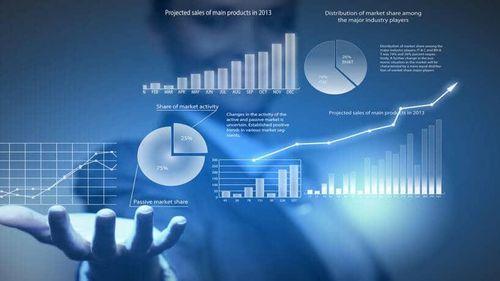 Một số vấn đề tác động đến thực hành kế toán quản trị môi trường