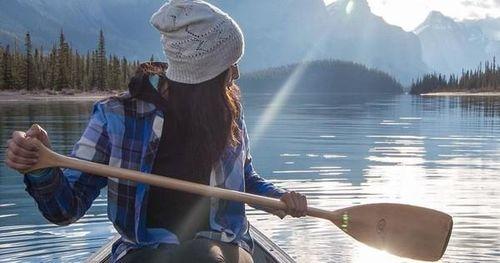 Chèo thuyền kayak, trekking, chạy marathon…, loạt hoạt động thể thao này đang là những 'file đính kèm' hot nhất trong những chuyến du lịch hè 2020