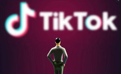 Kiểm duyệt lỏng lẻo, TikTok đối mặt nguy cơ bị cấm cửa tại Anh