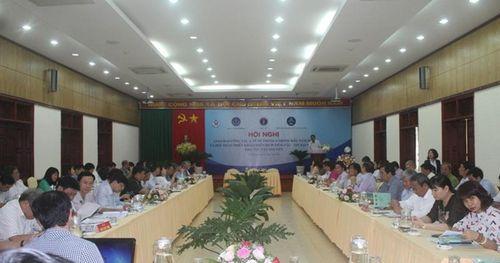 Thứ trưởng Bộ Y tế Đỗ Xuân Tuyên: Không để xảy ra dịch chồng dịch ở Tây Nguyên