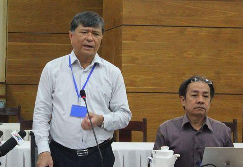 TP Hồ Chí Minh khó tuyển giáo viên tiếng Anh cấp tiểu học