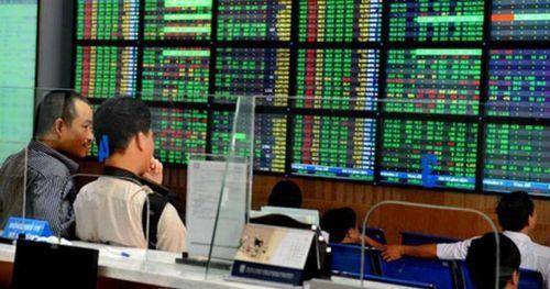 Chứng khoán ngày 21/7: Nhà đầu tư thận trọng, VN-Index tăng khiêm tốn