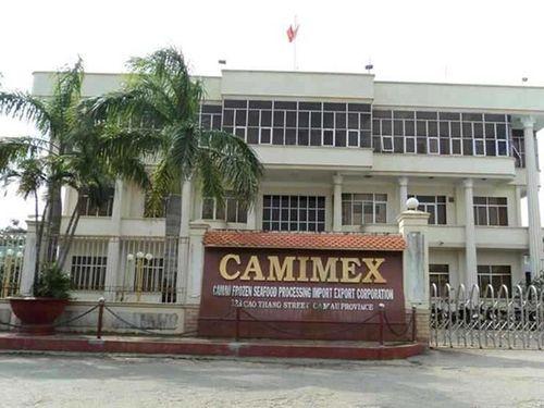 Camimex Group (CMX), quý II/2020 lợi nhuận đạt 17,9 tỷ đồng, giảm gần 62%