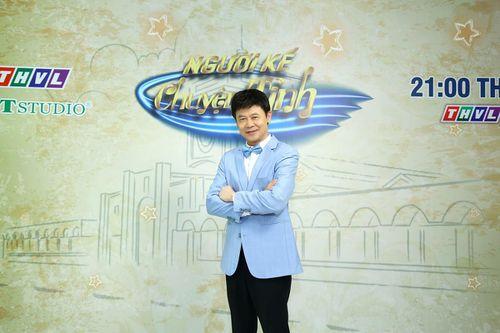 Thái Châu thổ lộ lý do không dám hát nhạc của Lê Uyên Phương