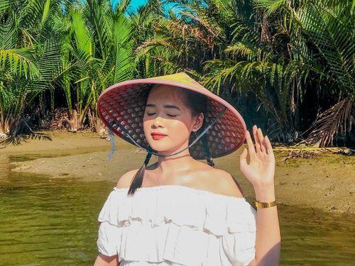 Đến Quảng Nam đi đâu chơi ngoài vi vu phố cổ?