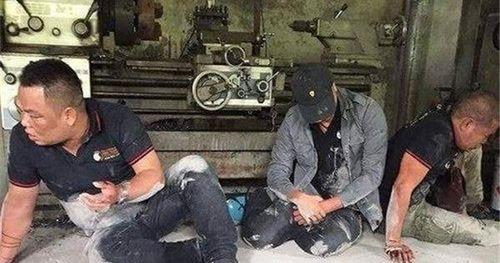 Quảng Ninh: Xử án treo hai bố con hạ gục nhóm đòi nợ thuê rồi quay video tung lên mạng