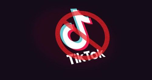 Điều gì tạo nên làn sóng tẩy chay TikTok tại Mỹ?