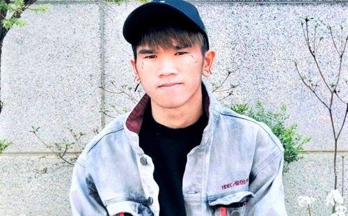 Việt kiều Hàn Quốc gây chú ý với ca khúc có cấu trúc lạ