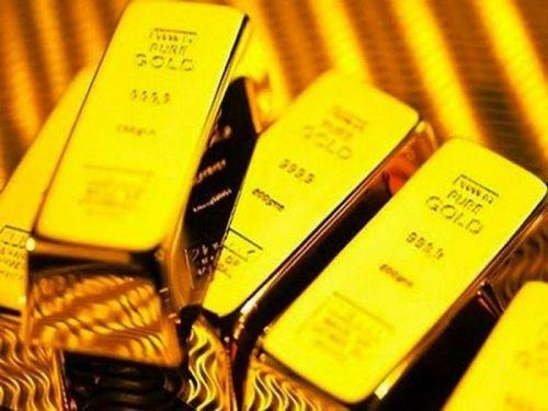 Giá vàng liên tục chinh phục những đỉnh cao mới