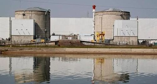 Nước Pháp thay đổi chiến lược sử dụng năng lượng