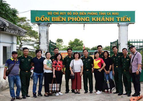 Đại hội lần thứ VII, Hội Nhà báo thành phố Hà Nội: Dấu ấn nhiệm kỳ đổi mới, sáng tạo