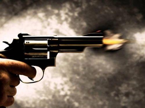 Công an điều tra vụ một người đàn ông nghi bị bắn tử vong