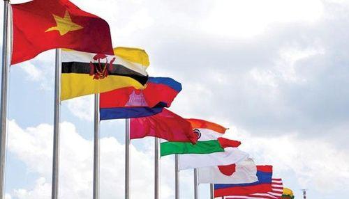 Chuyên gia Nga: Việt Nam đóng vai trò to lớn đối với sự phát triển của ASEAN
