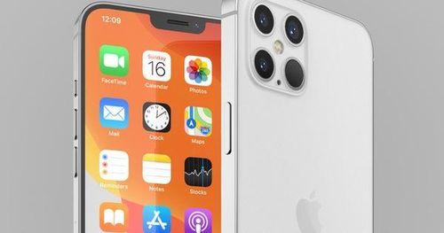 Dù có nhiều tính năng mới, iPhone 12 vẫn sẽ có giá 'vừa túi tiền'?