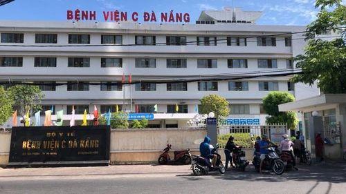 Đến những địa điểm nào ở Đà Nẵng, Quảng Ngãi cần liên hệ với cơ quan y tế