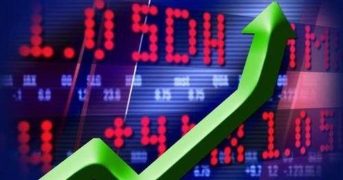 LDG, VNM, MBB, FCM, FIT, DTT, SDA, KDM, NKG, G36, DBD: Thông tin giao dịch lượng lớn cổ phiếu