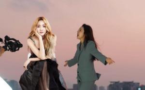 Chịu khó xem đến cuối Vlog của Dara và nhận ra quá-trời-thính: MV mới, bài hát và thời điểm trình làng!