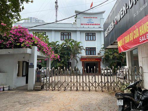 Hoàng Mai, Hà Nội: Bài học cảnh báo tình trạng hàng hóa gắn mác sản phẩm ngoại lưu thông trên thị trường