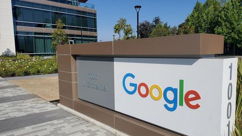 Australia kiện Google vì sử dụng dữ liệu người dùng sai mục đích