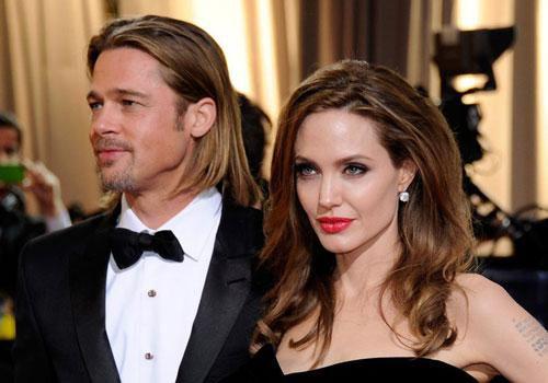 Những vụ ly hôn triệu USD ở Hollywood