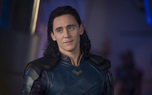 Sức mạnh của Loki được phát triển như thế nào qua các bộ phim của MCU?