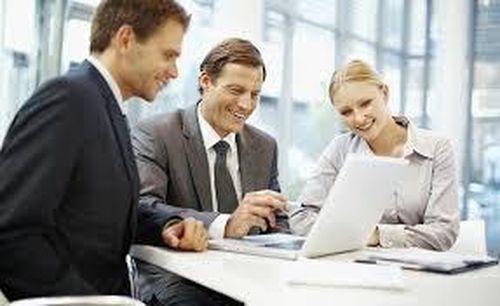 Đề xuất tổ chức kiểm toán nội bộ cho doanh nghiệp Việt Nam