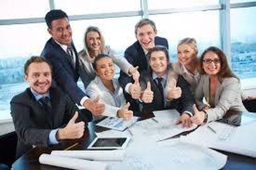 Đề xuất một số giải pháp phát triển năng lực và tạo động lực cho nhân viên trong doanh nghiệp