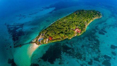 10 hòn đảo tuyệt đẹp trên thế giới từng là khu kiểm dịch cách ly
