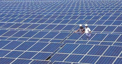 9.000 tỉ USD xanh hóa nền kinh tế