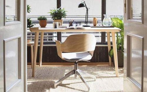 Cách hóa giải hướng đặt bàn làm việc không hợp tuổi