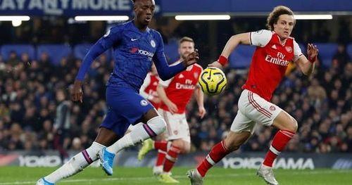 Chung kết FA Cup: Trận chiến của Lampard và Arteta