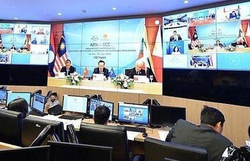 Liên thông giáo dục giữa các nước thành viên ASEAN: Cần được công nhận và hợp pháp hóa
