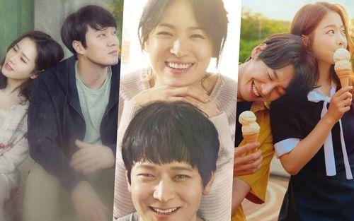 10 phim điện ảnh Hàn Quốc hoàn hảo khi xem vào đêm hè
