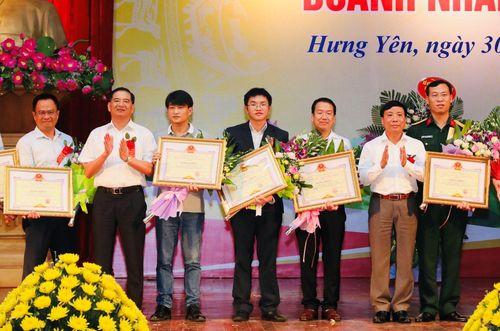 Nestlé Việt Nam tiếp tục được ghi nhận vì những đóng góp cho phát triển kinh tế xã hội và ngân sách Nhà nước